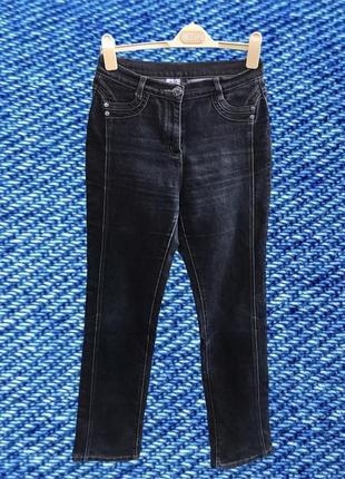 Talace джинсы с линиями высокая посадка стойнящие