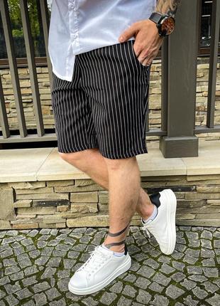 Качественные мужские шорты / якісні чоловічі шорти