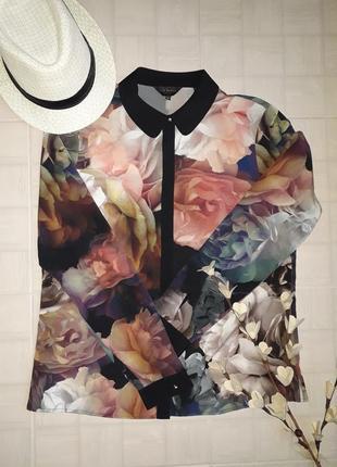 Рубашка, блуза, сорочка