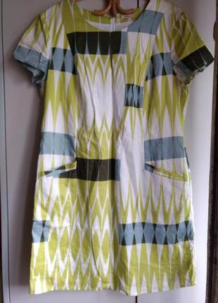 Платье vivanda