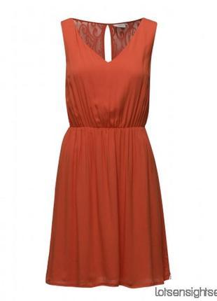 🌺🌺🌺красивое новое короткое женское платье, сарафан ichi🌺🌺🌺