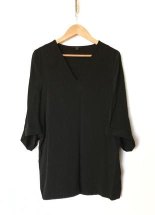 Платье cos annette görtz monki