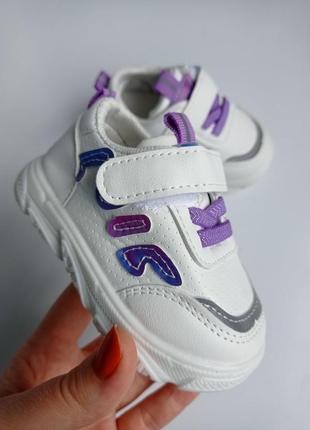 💜стильні кросівки унісекс
