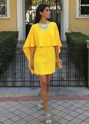 Шикарная  блуза с красивым вырезом на спинке, zara