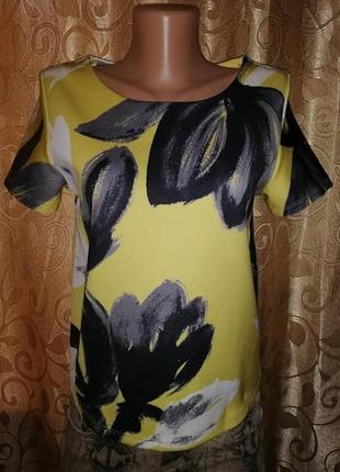 🌺🌺🌺женская футболка, блузка next🌺🌺🌺