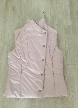 Olsen куртка жилетка , s-m