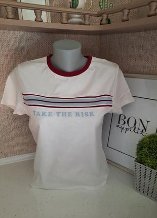 Жіноча футболка fb sister