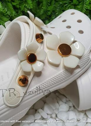 New!!! женские crocs crocband clog 36-39