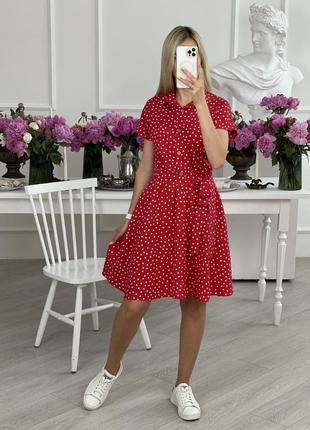 Расцветки🌈платье летнее стильное модное красивое актуальное сарафан