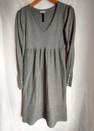 Платье 38р.