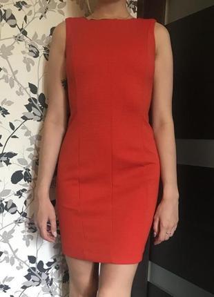Платье женское befree