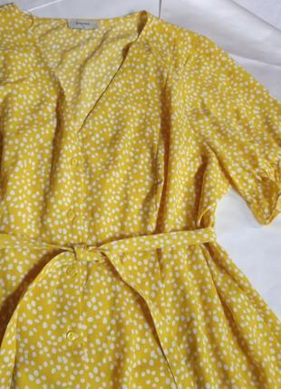 Ретро платье
