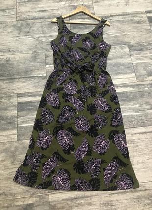 Платье сарафан ❤️❤️