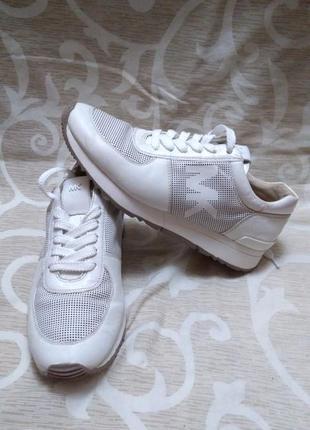 Оригинальные кросовки michael kors