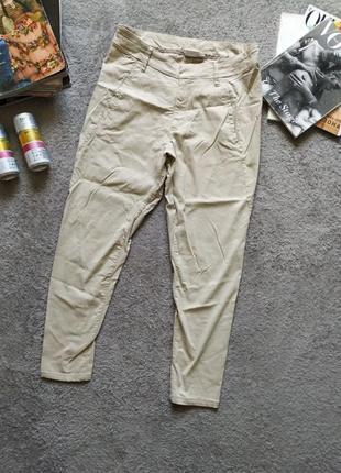 Стильные брюки штаны галифе