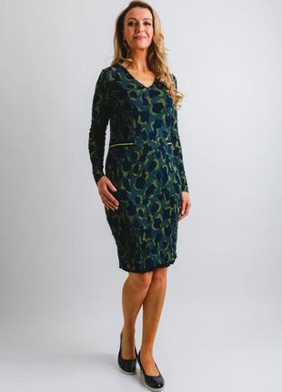 Новое платье двойка дорогого бренда / большая распродажа!