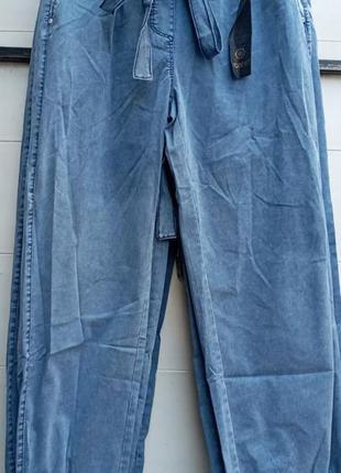 Джинси тонкие тоненьки туреччина великого большого батал женские баталы турецкие турция джинс коттоновые джинсы джинсовые брюки 42 44 46 48 50 52