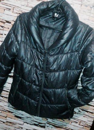 Куртка от h&m