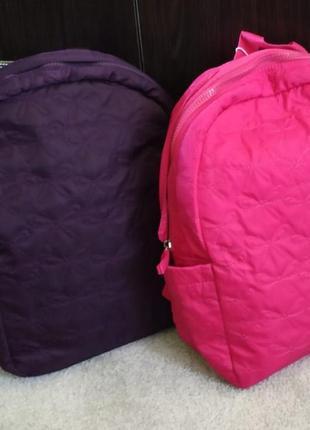 Текстильний рюкзак carpisa