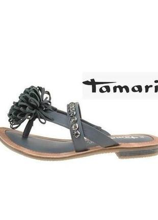 Японки tamaris