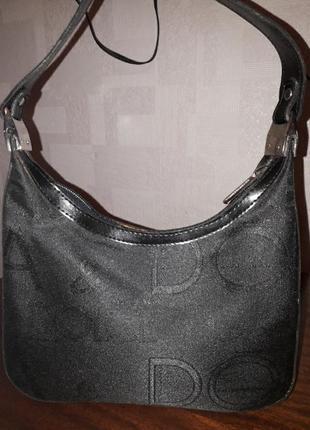 Dolce&gabbana сумочка сумка