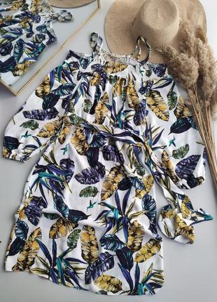 Классное, стильное,актуальное платье