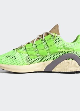 Кроссовки adidas originals lxcon ef4279