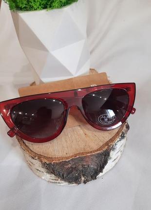 Солнцезащитные очки 12687