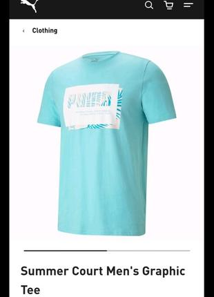 Летняя фирменная футболка. качество!
