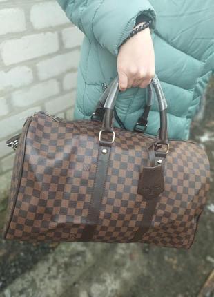🎁💣новынка🎁💣шок цена 🎁💣дорожная сумка для фитнеса, качество лукс