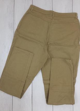 Чиносы штаны джинсы летние р.40l gardeur2 фото