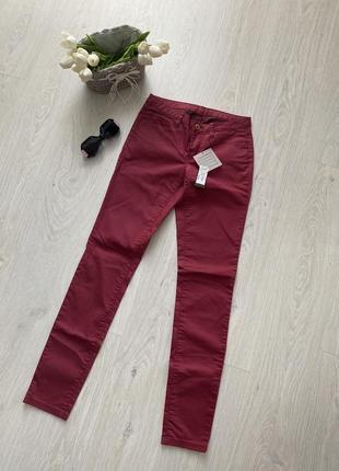 Новые фирменные джинсы vila