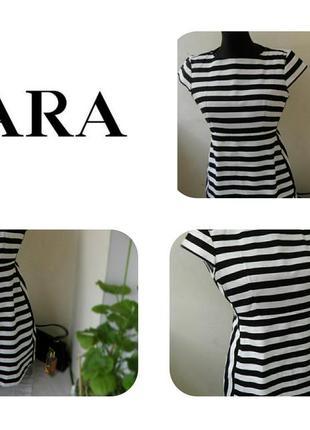 Платье женское 👠 мини юбка колокольчиком👍