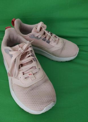 Кроссовки puma унисекс (женские кроссовки,  мужские кроссовки)