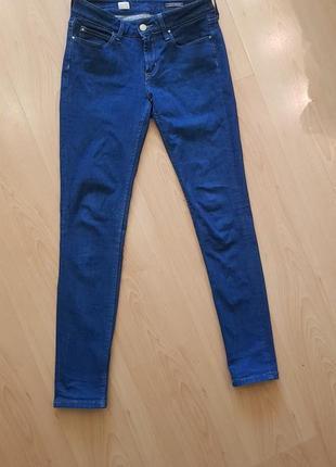 Джинсы джегинсы джинсовые