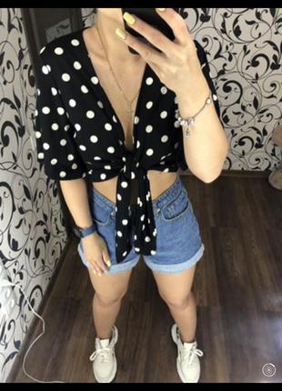 Топ , блуза