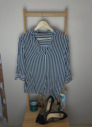 ❀ рубашка bershka ❀