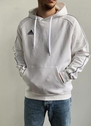 Оригинальное худи adidas