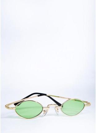 Очки женские солнцезащитные 154r9941