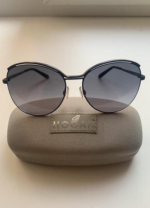 Hogan солнечные очки