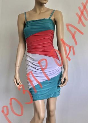 Сукня primo emporio, італія