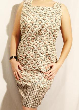 1711 платье george xl xxl
