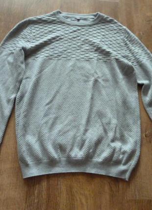 Marks&spencer свитер, джемпер на 13-14 лет