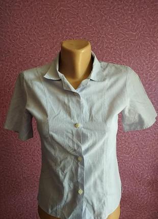 Распродажа остатков рубашка