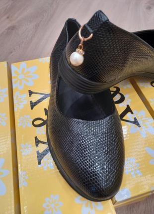 Туфли, туфлі, балетки женские. распродажа!
