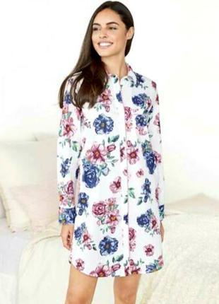 Ночная рубашка esmara