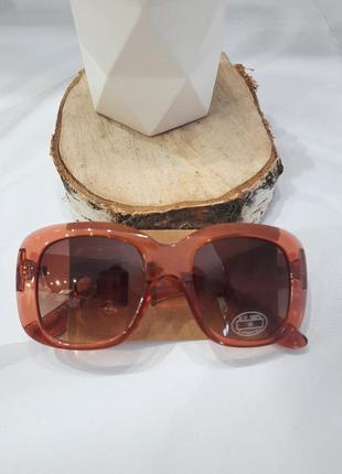 Солнцезащитные очки 12705