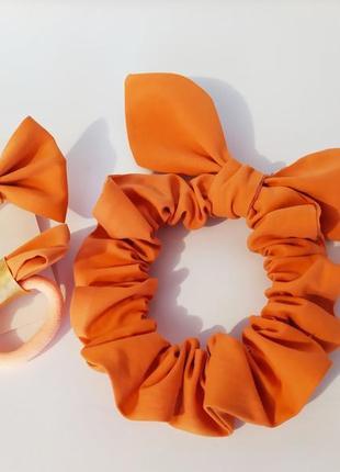 Набор украшений для волос для девочек