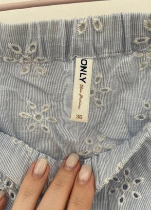 Блуза топ3 фото