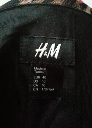 Комбинезон летний h&m6 фото
